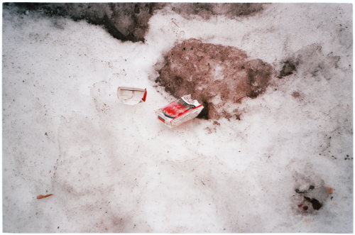 cigarette-neige