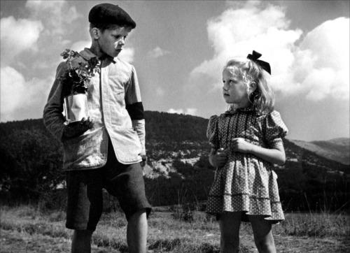 jeux-interdits-1952-02-g1