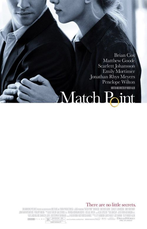 match_point_ver4_xlg